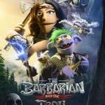 Download The Barbarian and the Troll S01E07 Mp4
