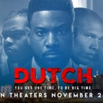 Download The East (2021) (Dutch) Mp4