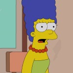 Download The Simpsons S32E22 Mp4