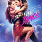 Download Time to Dance (2021) (Hindi) Mp4