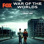 Download War Of The Worlds 2019 S02E02 Mp4