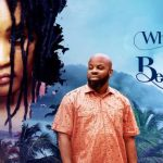Download When Love Beckons Mp4