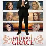 Download Without Grace (2021) Mp4