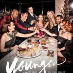Download Younger S07E08 Mp4