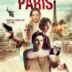 Download Attraction to Paris (2021) Mp4