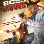 Download Boss Moves (2021) Mp4