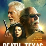 Download Death in Texas (2021) Mp4
