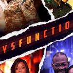 Download Dysfunction Mp4