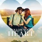 Download From Your Heart (2020) Mp4
