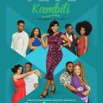 Download Kambili: The Whole 30 Yards Mp4