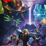 Download LEGO Bionicle The Journey to One S02E02 Mp4