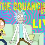 Download Rick And Morty S05E02 Mp4