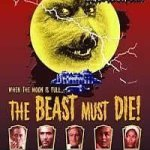 Download The Beast Must Die S01E03 Mp4
