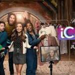 Download iCarly 2021 S01E03 Mp4