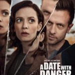 Download A Date with Danger (2021) Mp4