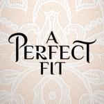 Download A Perfect Fit (2021) (Indonesia) Mp4