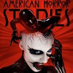 Download American Horror Stories S01E02 Mp4