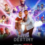 Download Day Of Destiny Mp4