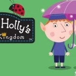 Download Ben and Hollys Little Kingdom S01E16 Mp4