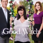 Download Good Witch S07E08 Mp4