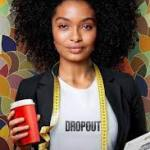 Download Grown-ish S04E03 Mp4