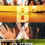 Download Outer Banks S02E03 Mp4