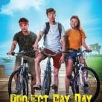 Download Project Pay Day (2021) Mp4