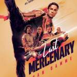 Download The Last Mercenary (2021) (French) Mp4