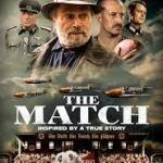 Download The Match (2021) Mp4