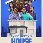 Download Tyler Perrys House of Payne S09E06 Mp4