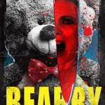 Download Bearry (2021) Mp4