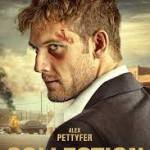 Download Collection (2021) Mp4