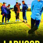 Download Ladhood S02E01 Mp4