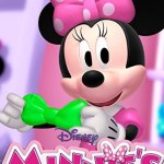 Download Minnies Bow-Toons S04E03 Mp4