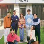 Download Monthly Magazine Home Season 1 Episode 15 Mp4