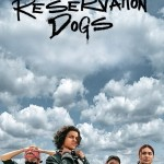 Download Reservation Dogs S01E01 Mp4