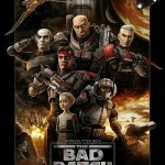 Download Star Wars The Bad Batch S01E16 Mp4