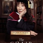 Download The Chair S01E01 Mp4