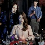 Download The Witch's Diner Season 1 Episode 8 Mp4