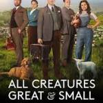 Download All Creatures Great And Small 2020 S02E01 Mp4