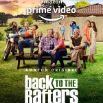 Download Back To The Rafters S01E02 Mp4