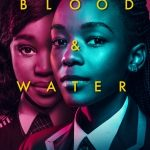 Download Blood and Water 2020 S02 E03 Mp4