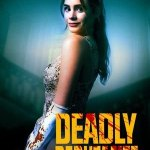 Download Deadly Debutantes: A Night to Die For (2021) Mp4