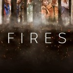 Download Fires S01E01 Mp4
