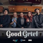 Download Good Grief S01 E02 Mp4