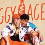 Download Iggy and Ace S01 E06 Mp4