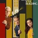 Download Only Murders in the Building S01E04 Mp4