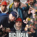Download People Just Do Nothing: Big in Japan (2021) Mp4