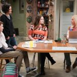 Download The Conners S04E01 Mp4