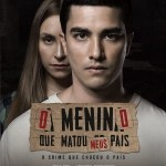 Download The Girl Who Killed Her Parents (2021) (Portuguese) Mp4